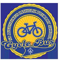 School_Cycle_Bus_Logo-200x200