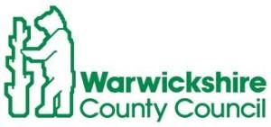 WCC-Logo-300x141