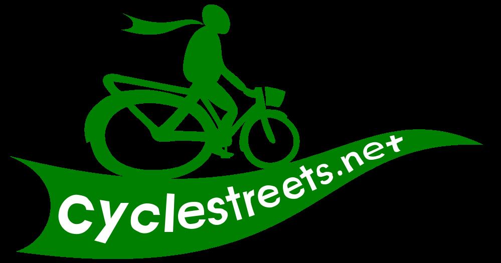 cyclestrretslogo
