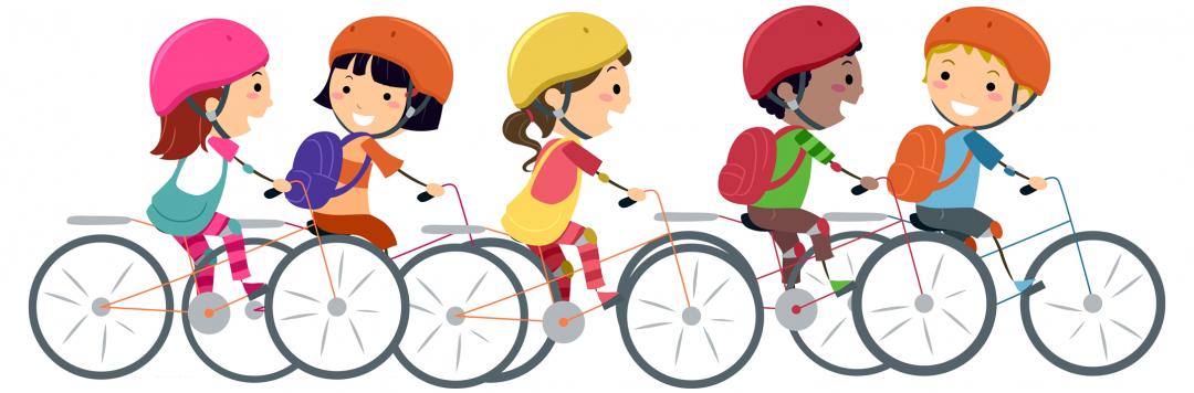 BicycleBus_LogoRight-1-e1597411878174-1080x356