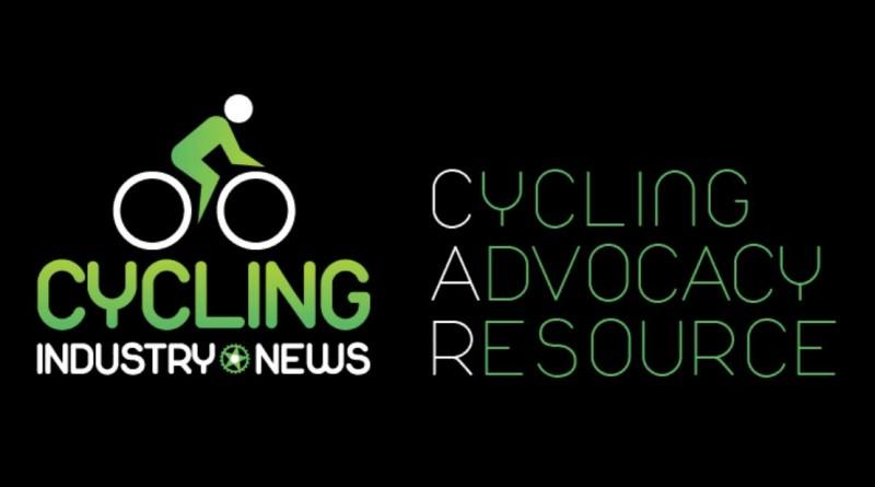 cycling-advocacy-800x445