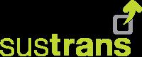 sustrans_logo_full