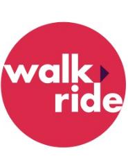 walkrideGM