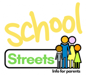 School-Street-Logo-1-300x262