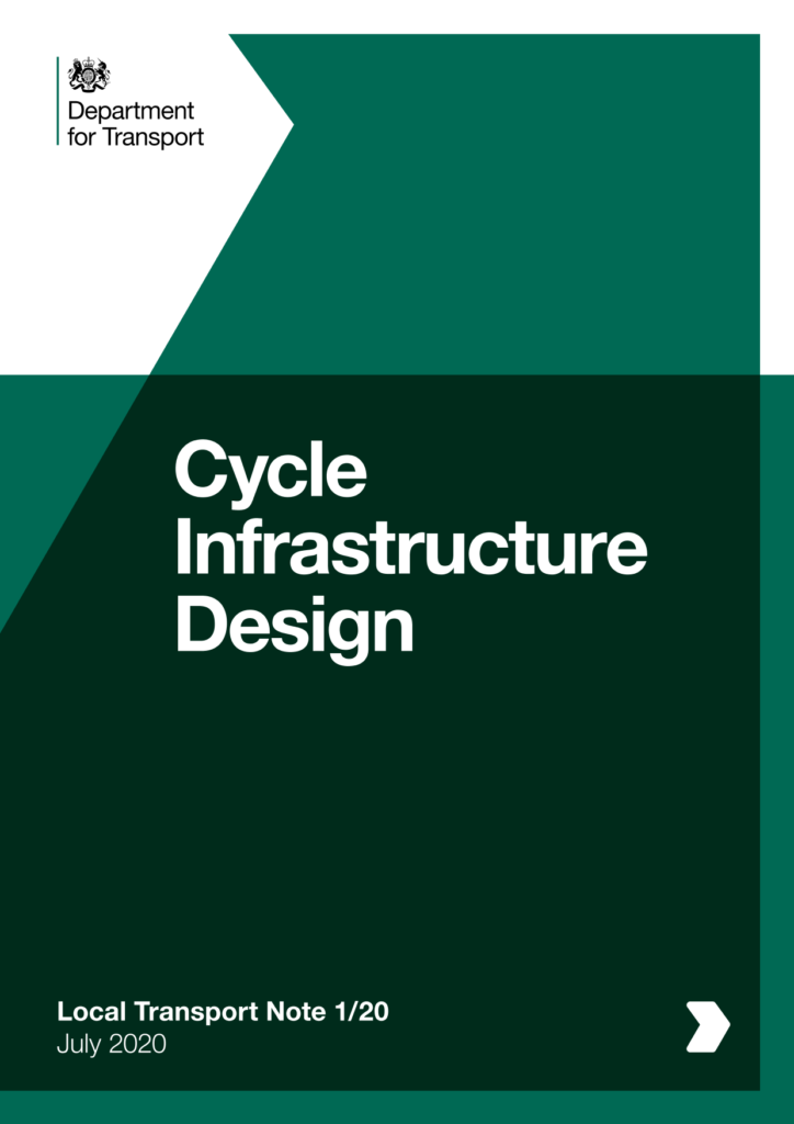 cycle-infrastructure-design-ltn-1-20_page001