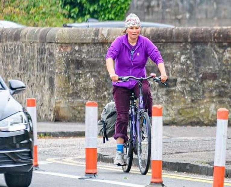 cycle_lane